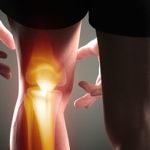 ortopedia_traumatologia