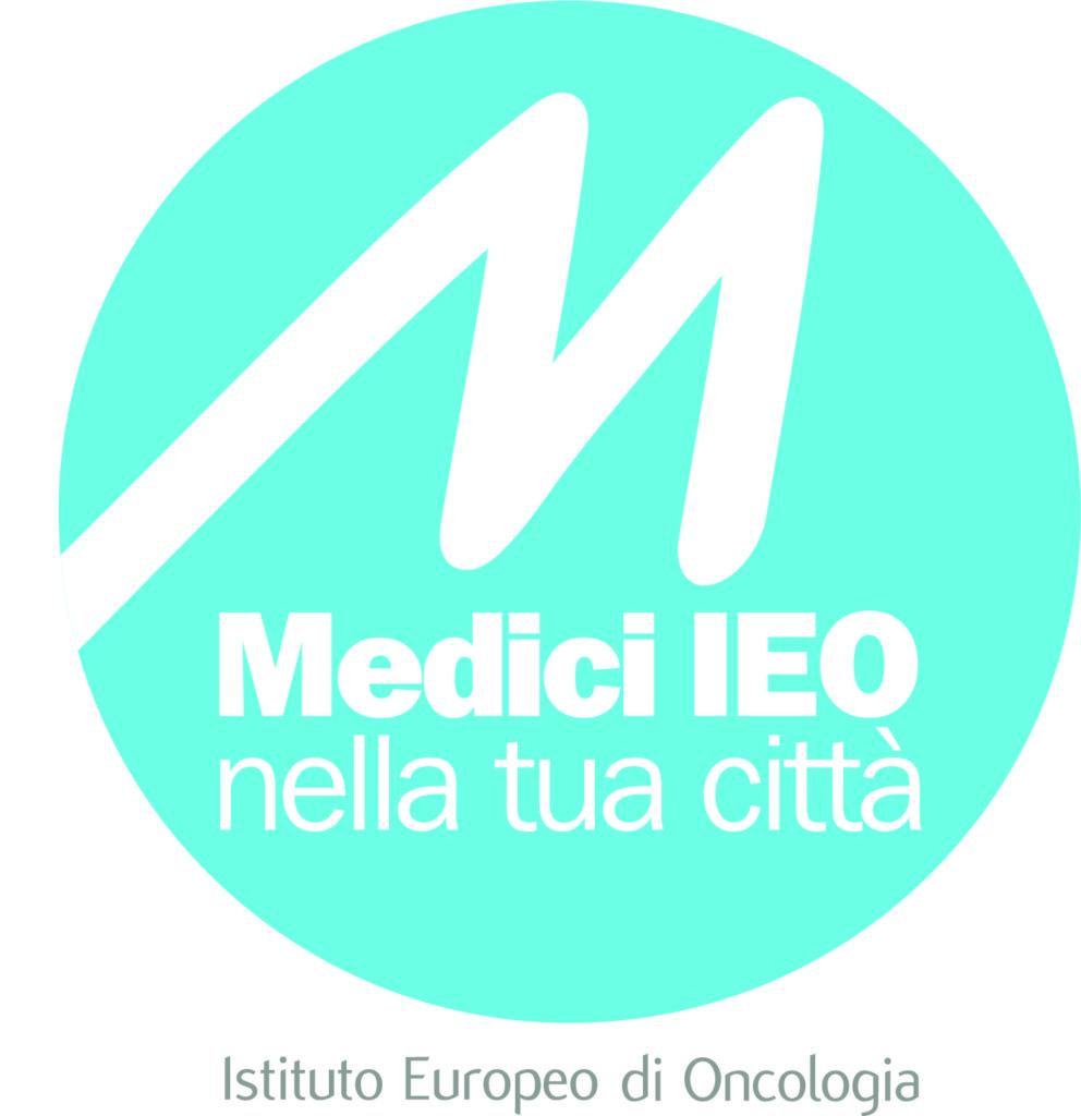 Medici IEO presso il LabAurelia