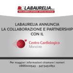 Nuova partnership con CCM
