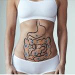Disbiosi intestinale