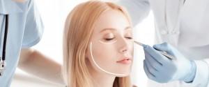 Cirugia-facial